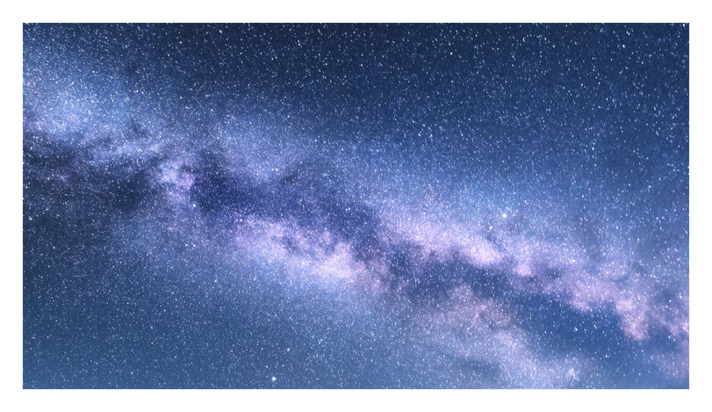fotografieren-bei-nacht-Milchstraße
