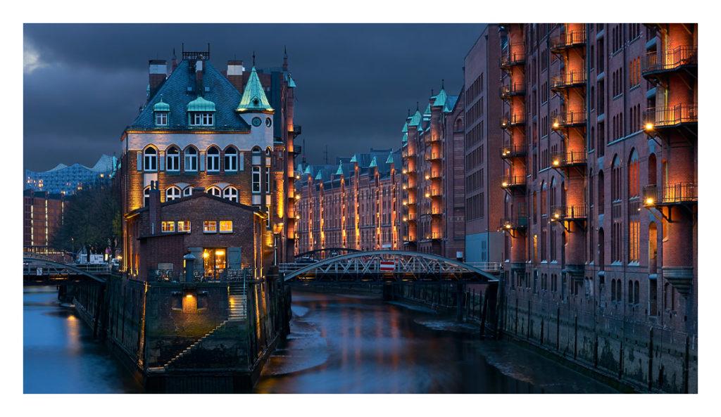 fotografieren-bei-nacht-hamburg-nachts-02