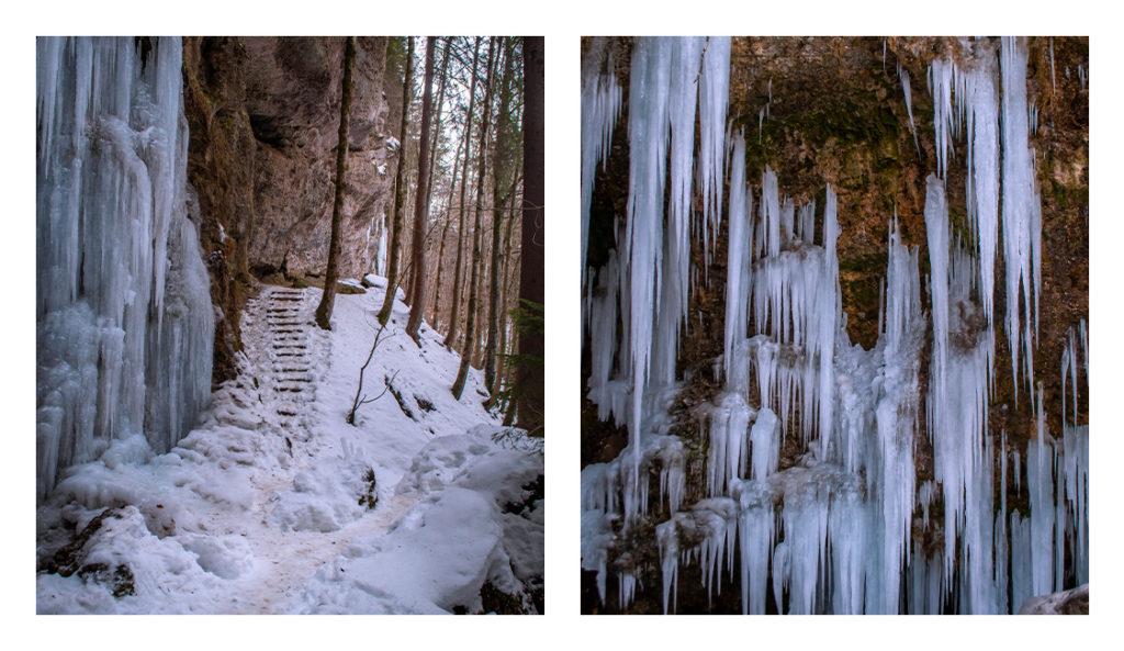 Hinanger-wasserfall-im-winter