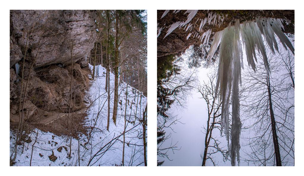 Hinanger-wasserfall-im-winter-eiszapfen