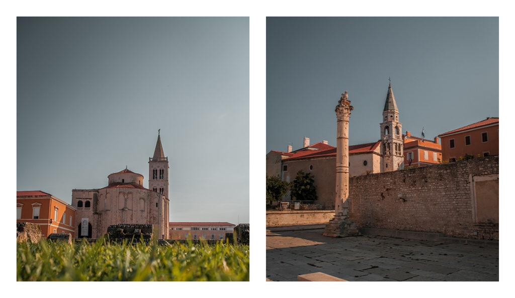 Plitvicer-Seen-in-Kroatien-Zadar