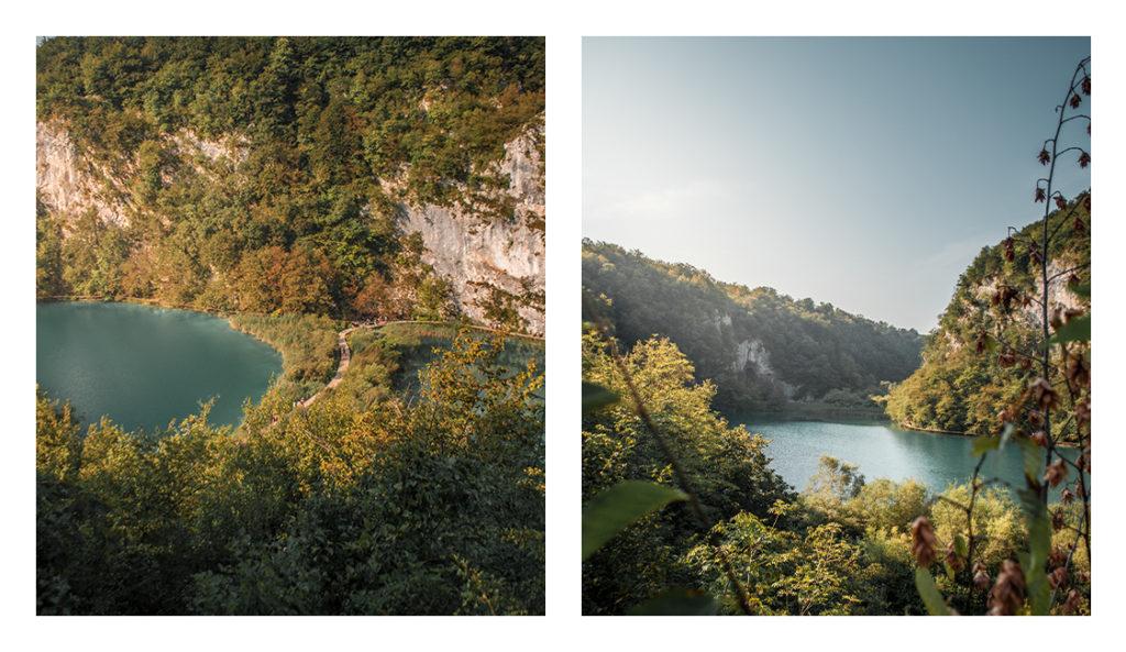 Plitvicer-Seen-in-Kroatien-Nationalpark02