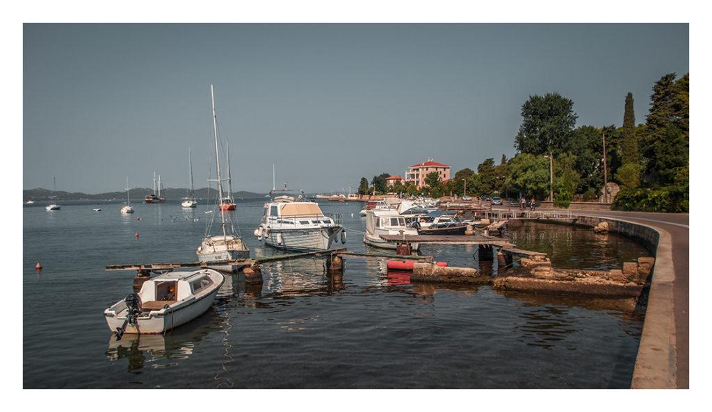 Plitvicer-Seen-in-Kroatien-Zadar-Hafen