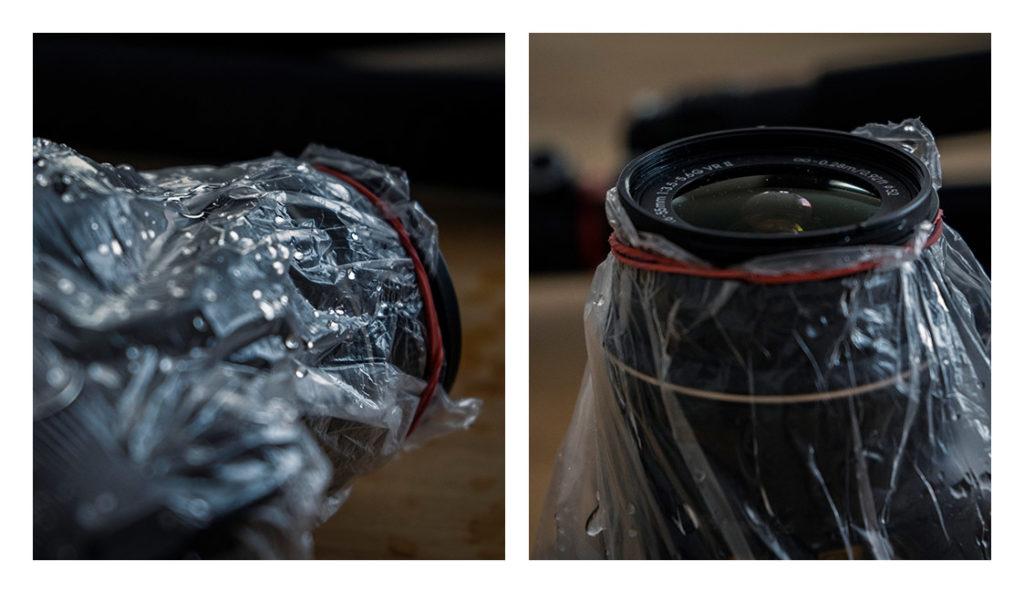 Kamera-vor-Regen-schützen-selber-bauen-02