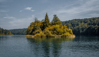 Plitvicer-Seen-in-Kroatien-Cover02