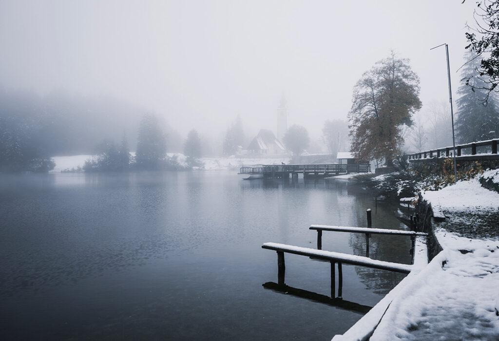 Nebel-Fotografieren-Ufer