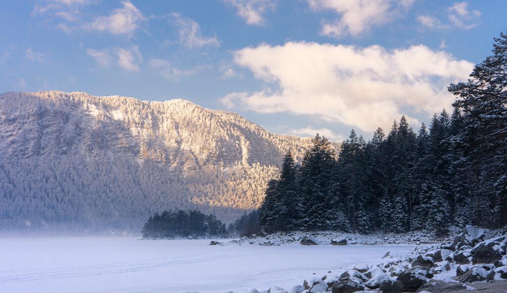 Weißabgleich-bei-schnee